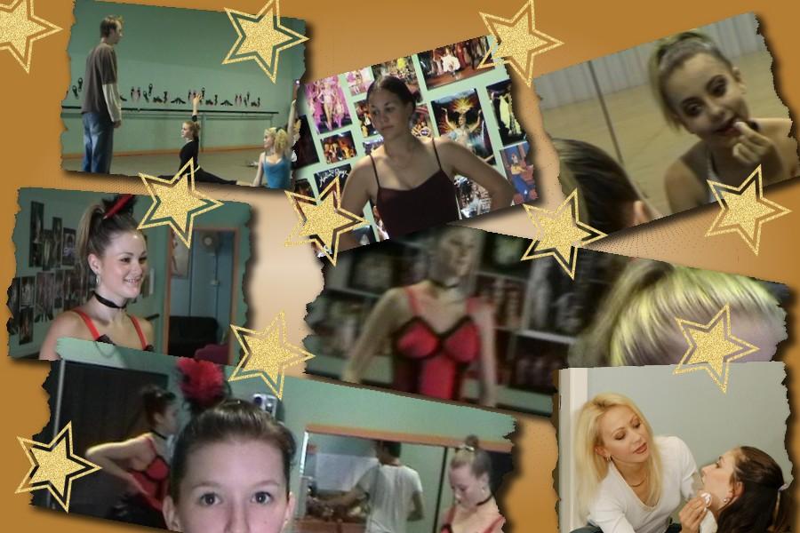 Showgirl_Academy.