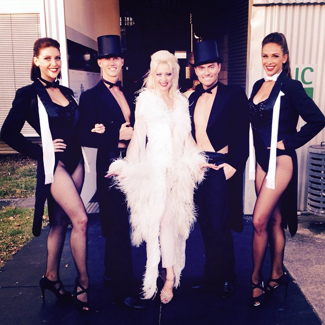 Costumes-Australia-Showgirl-Costumes-Costume-Hire-Tail-Coat-Suit-208