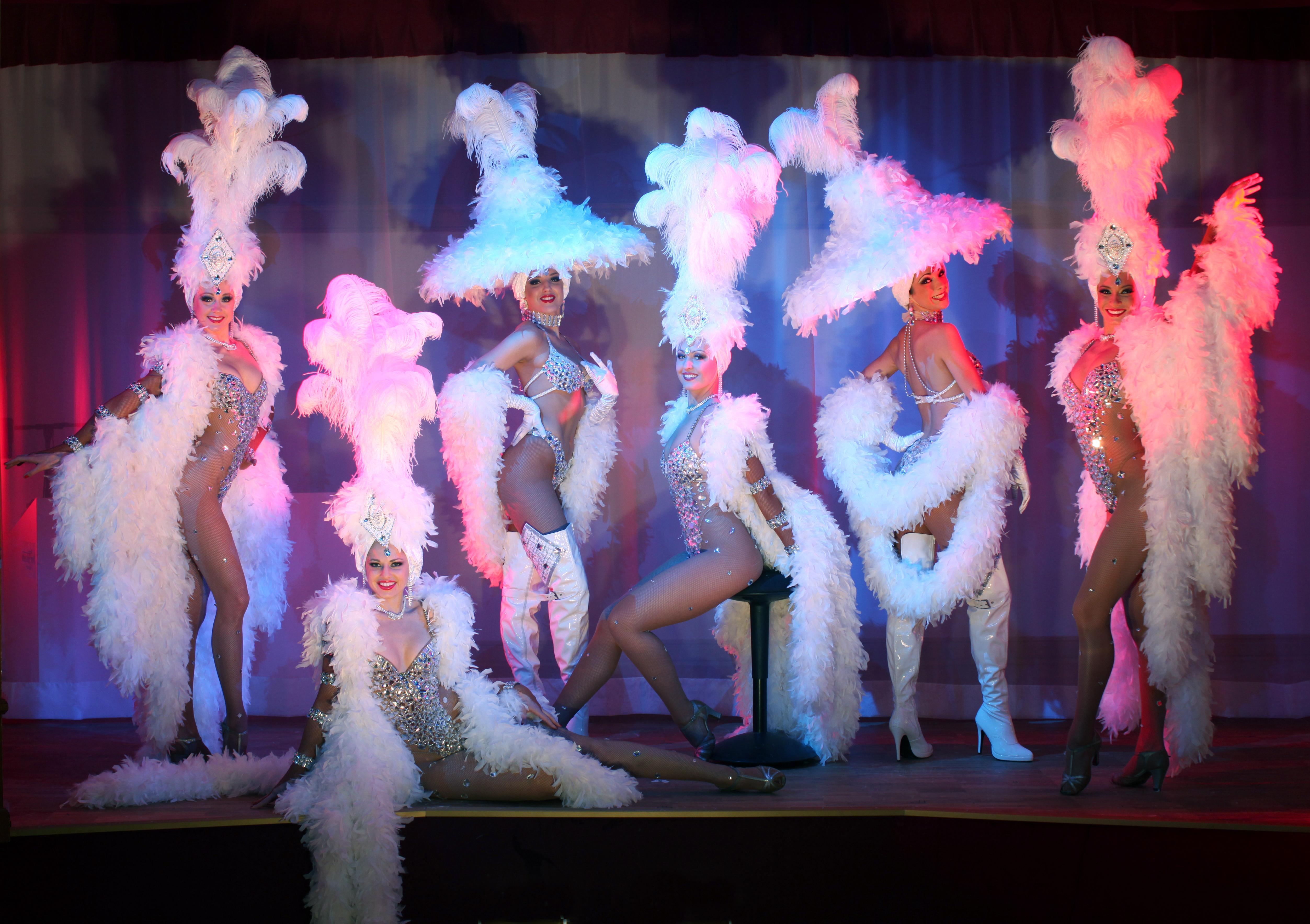 Marissa-Burgess-Showgirls